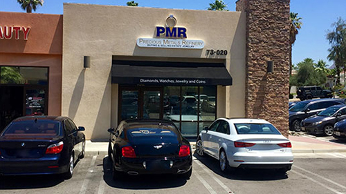 PMR-PalmDesert-Exterior