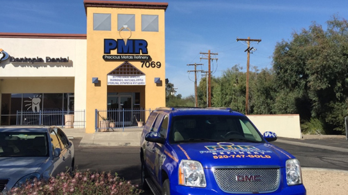 PMR-Tucson-East-Exterior