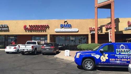 PMR-Tucson-North-Exterior