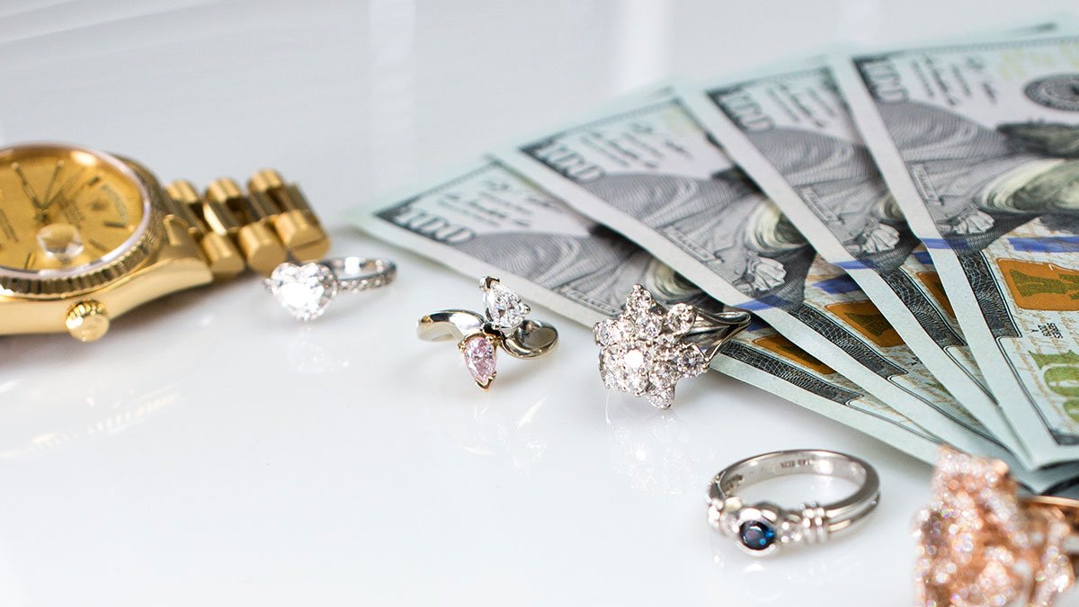 Sell-Your-Designer-Jewelry