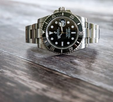 Top 3 Tips on Selling Your Rolex